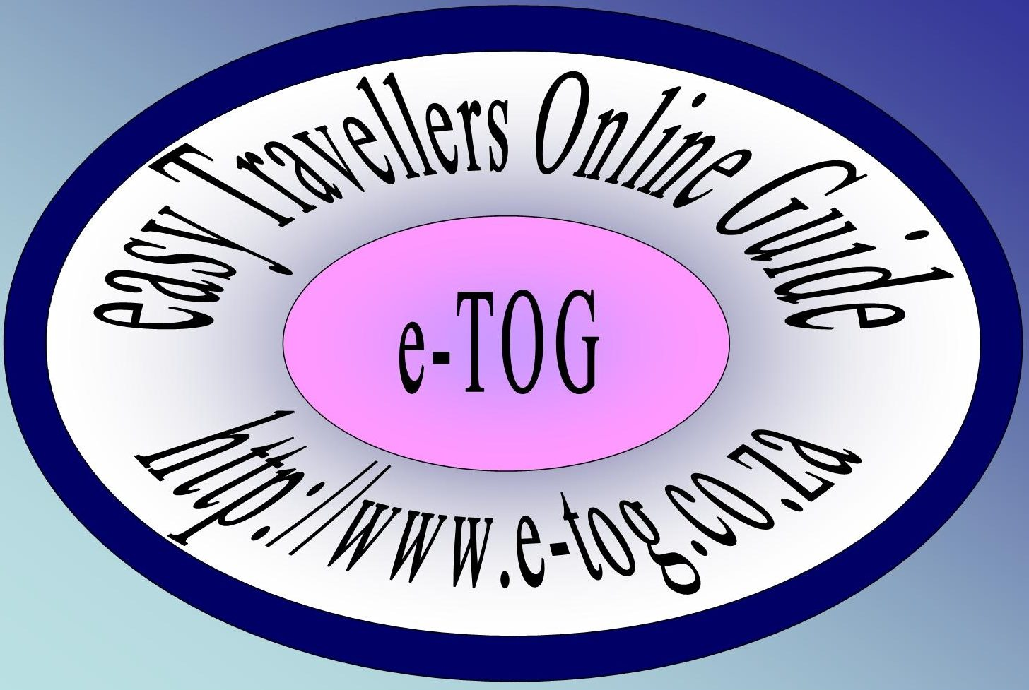 easy Travellers online Guide